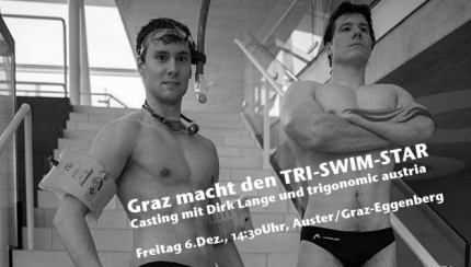TRISWIMSTAR_Video