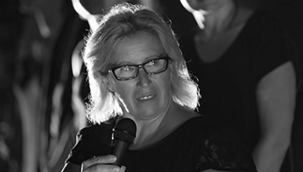 Ursula Gigler-Gausterer