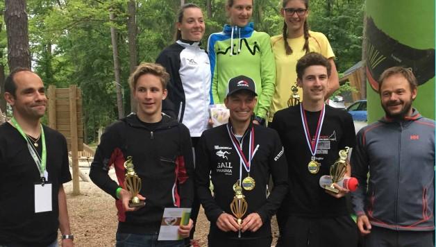 Leitner-3.Platz-Sprint-Celje_web