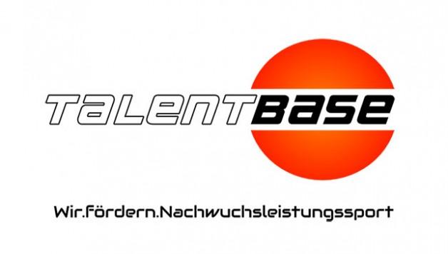 talentbase_940_365